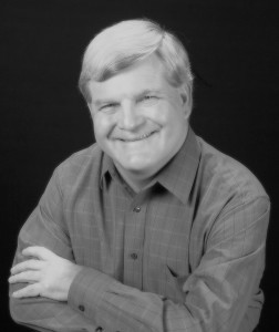 Leonard Kloeber, Jr - Author